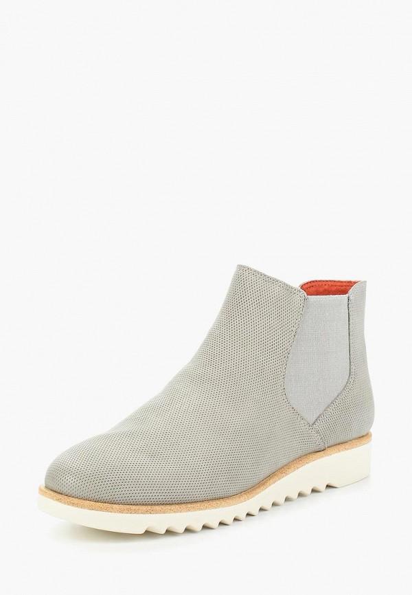 Ботинки Tamaris Tamaris TA171AWACMZ9 цены онлайн