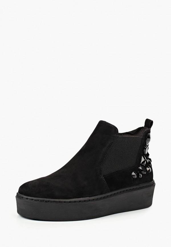 Ботинки Tamaris Tamaris TA171AWBZKC7 все цены