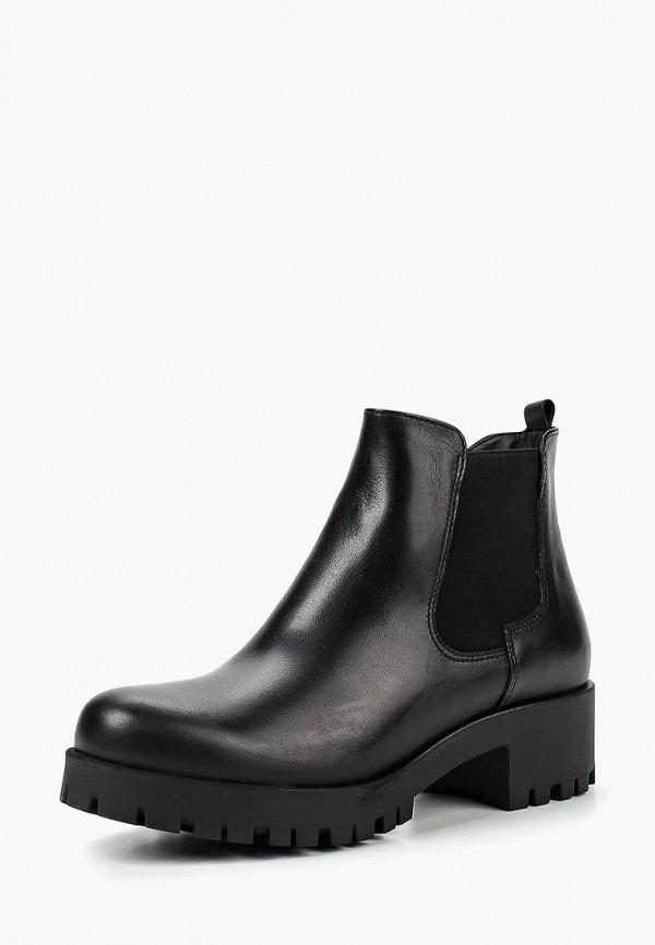 Ботинки Tamaris Tamaris TA171AWBZNU0 все цены