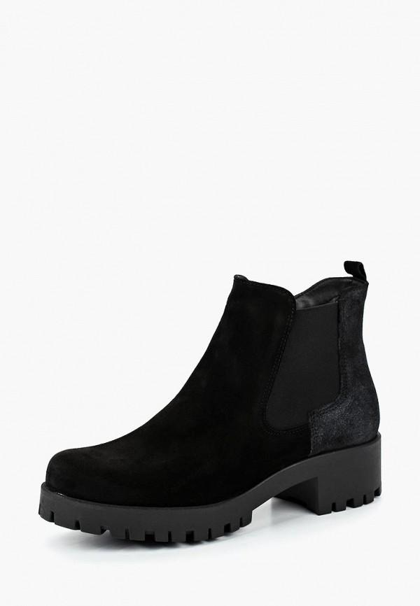 Ботинки Tamaris Tamaris TA171AWBZNU2 все цены