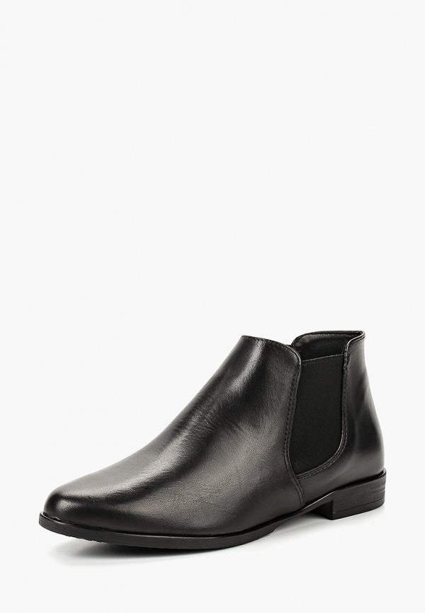 Ботинки Tamaris Tamaris TA171AWBZOC5 цена