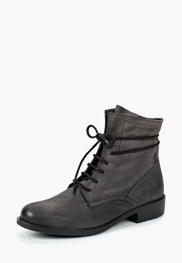 Фото - Ботинки Tamaris Tamaris TA171AWBZOC8 ботинки tamaris tamaris ta171awbznz5