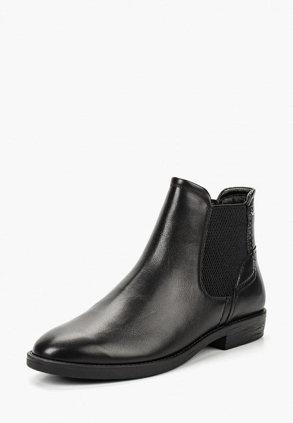 Ботинки Tamaris Tamaris TA171AWBZOF8 все цены