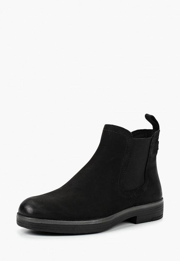 Ботинки Tamaris Tamaris TA171AWBZOG1 все цены
