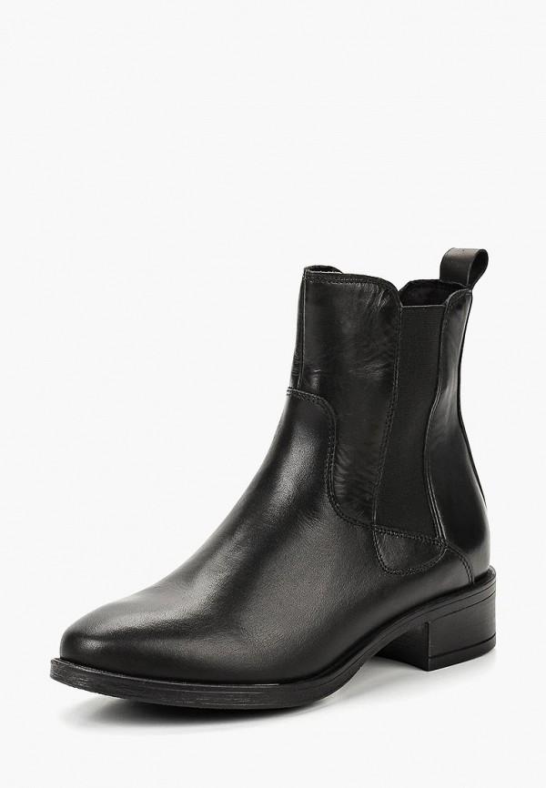 Ботинки Tamaris Tamaris TA171AWBZOS2 все цены