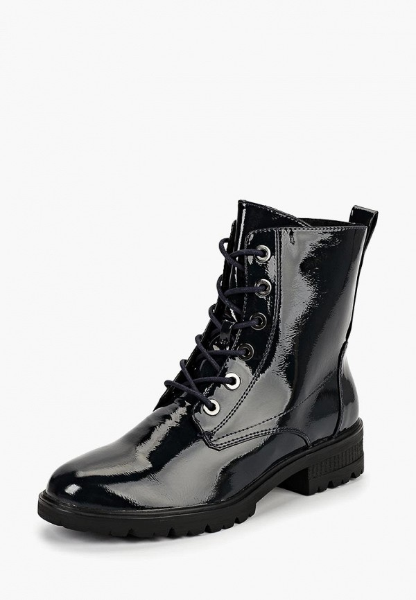 все цены на Ботинки Tamaris Tamaris TA171AWBZOS7 онлайн