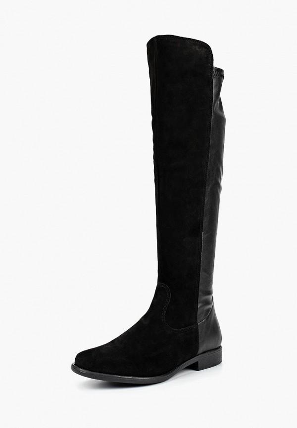 Сапоги Tamaris Tamaris TA171AWBZPE6 сапоги tamaris обувь на каблуке