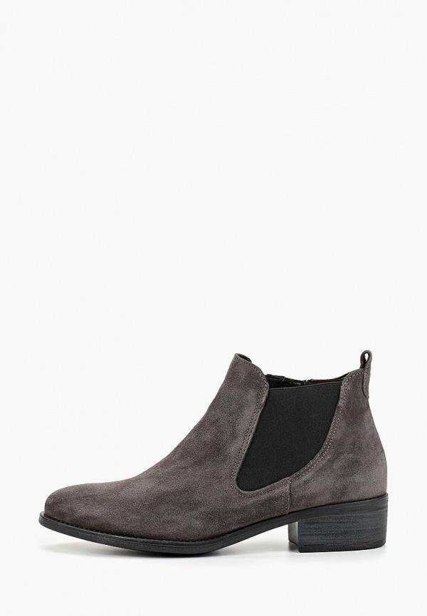 все цены на Ботинки Tamaris Tamaris TA171AWGAOB2 онлайн