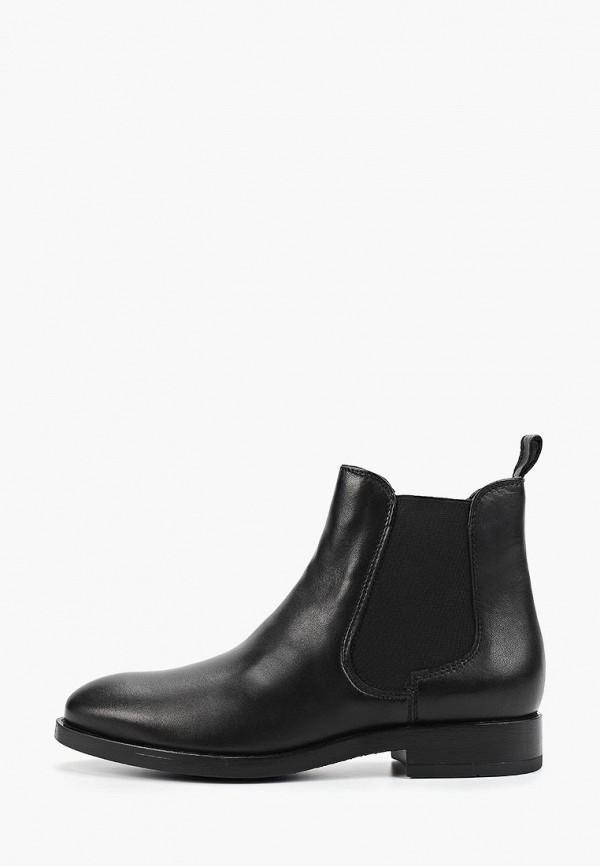 цены на Ботинки Tamaris Tamaris TA171AWGAOC2  в интернет-магазинах