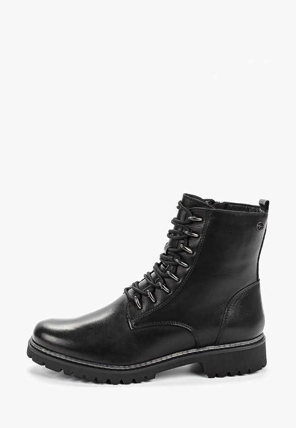 все цены на Ботинки Tamaris Tamaris TA171AWGAOD3 онлайн