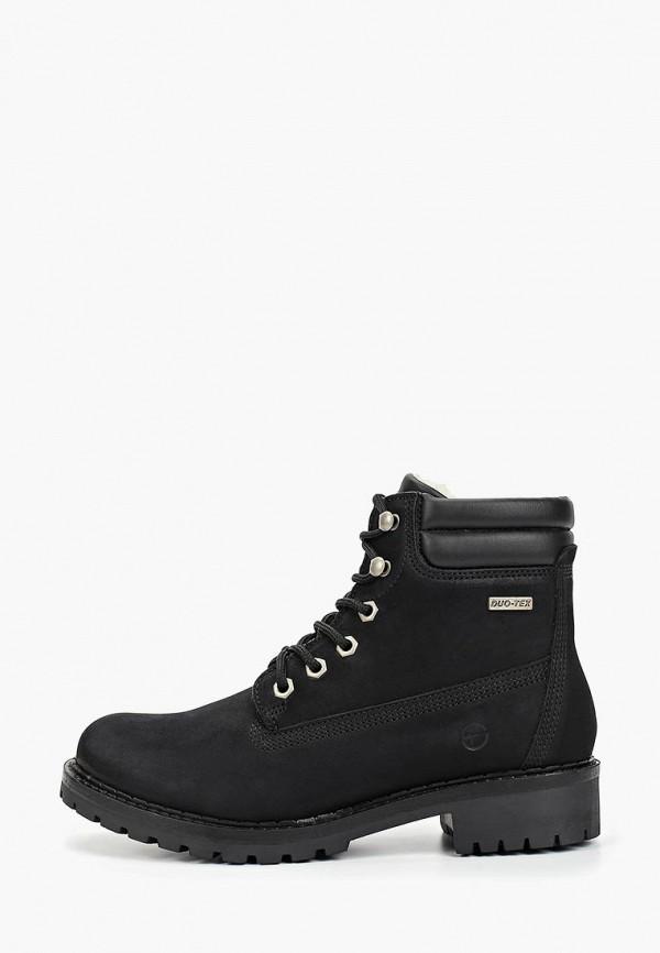 Ботинки Tamaris Tamaris TA171AWGAOI1 все цены