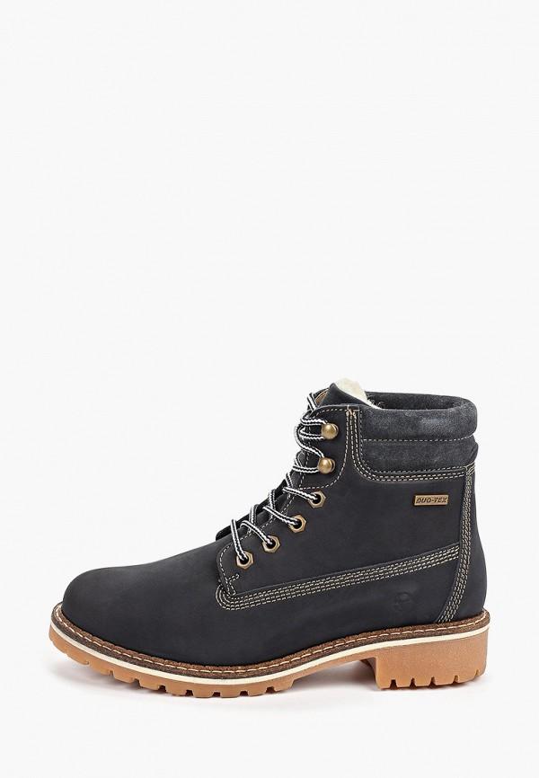 Ботинки Tamaris Tamaris TA171AWGAOI5 все цены