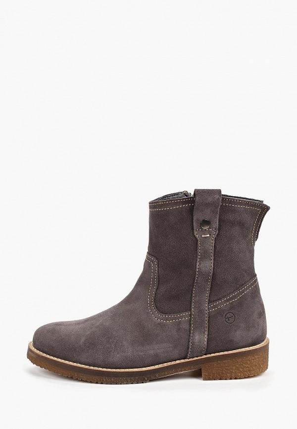 цены на Ботинки Tamaris Tamaris TA171AWGAOV6  в интернет-магазинах