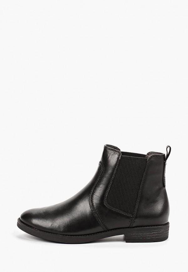 Ботинки Tamaris Tamaris TA171AWGAPC1 цены онлайн