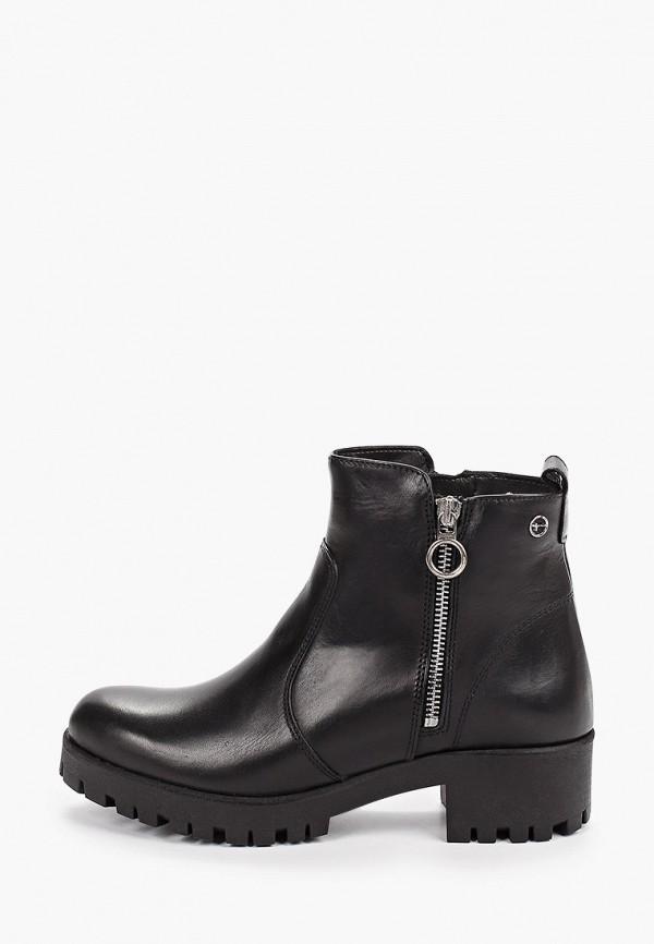Ботинки Tamaris Tamaris TA171AWGAQV6 цены онлайн