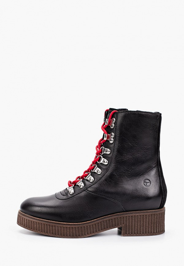 Ботинки Tamaris Tamaris TA171AWGARA9 все цены