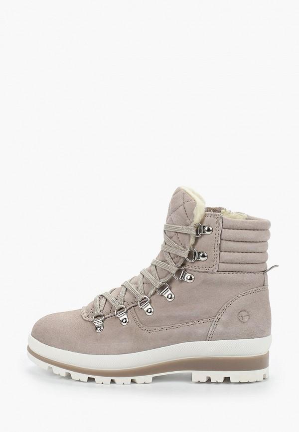 Ботинки Tamaris Tamaris TA171AWHJMD0 все цены