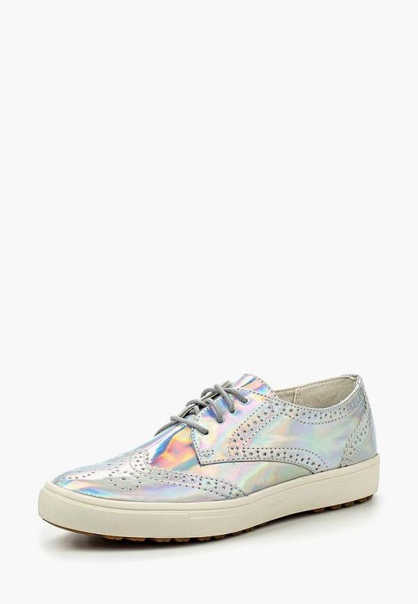 Ботинки Tamaris Tamaris TA171AWHYD18 все цены