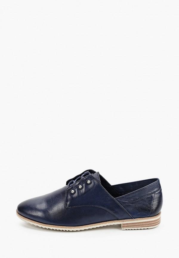 Ботинки Tamaris Tamaris TA171AWIKAD1 все цены