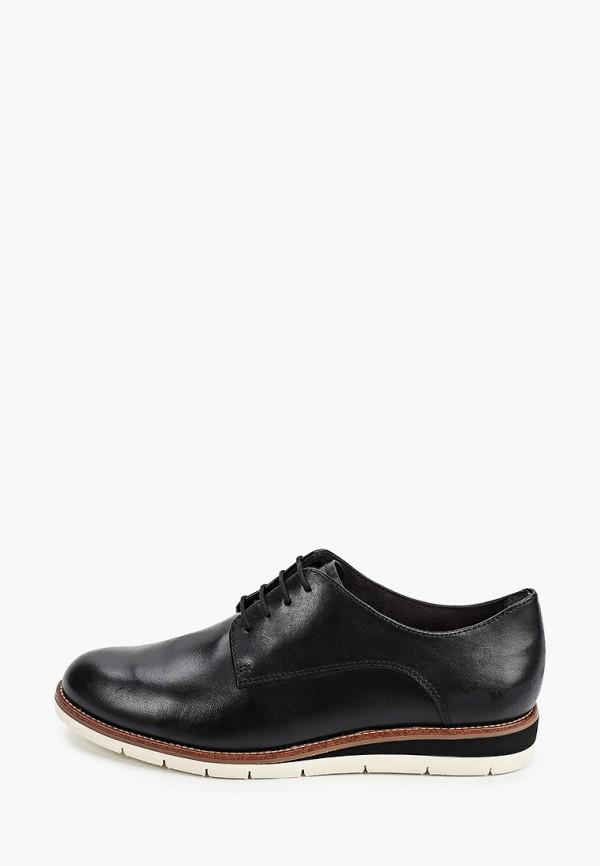 Ботинки Tamaris Tamaris TA171AWIKAE3 все цены