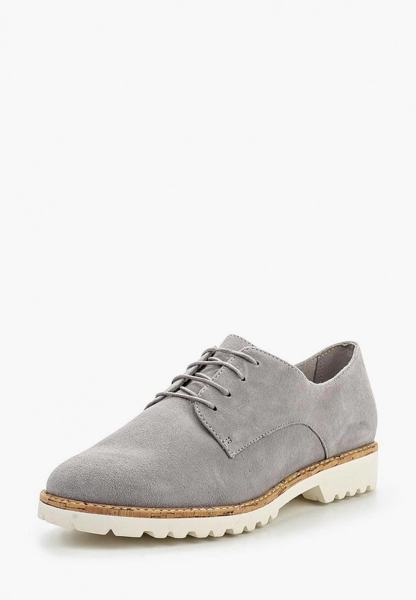 Ботинки Tamaris Tamaris TA171AWOZP17 все цены