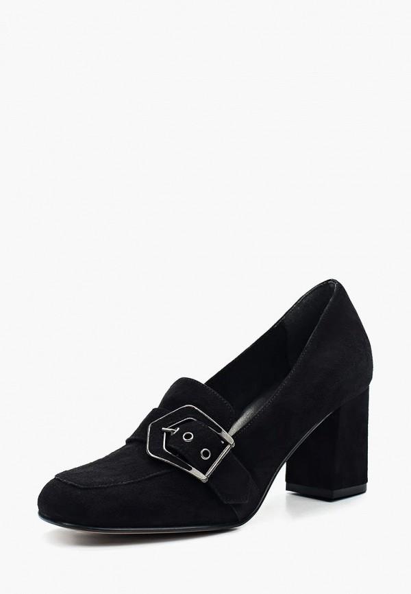 все цены на Туфли Tamaris Tamaris TA171AWUYE95 в интернете