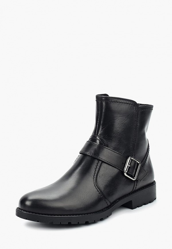 Ботинки Tamaris Tamaris TA171AWUYH19