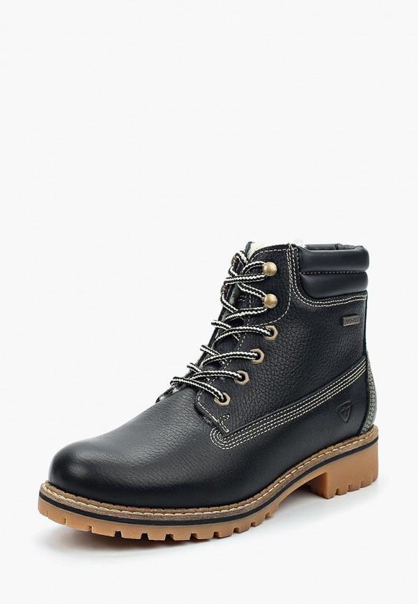 Ботинки Tamaris Tamaris TA171AWUYH28 все цены