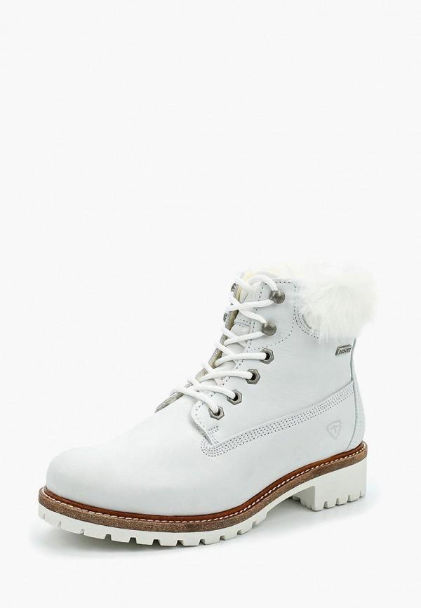 Ботинки Tamaris Tamaris TA171AWUYH29