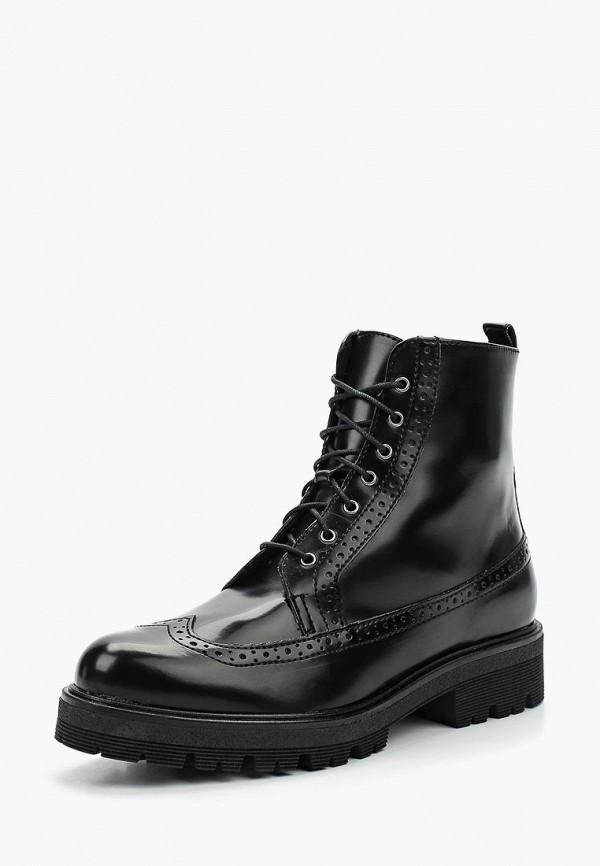 Ботинки Tamaris Tamaris TA171AWUYH96