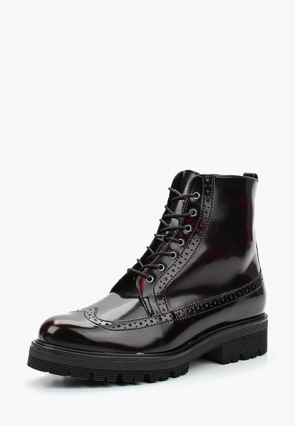 Ботинки Tamaris Tamaris TA171AWUYH97