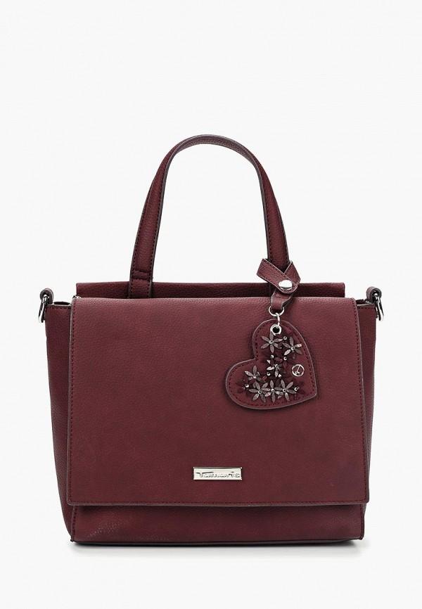 cce4fb4b67d7 Женские сумки через плечо Tamaris купить в интернет магазине ...