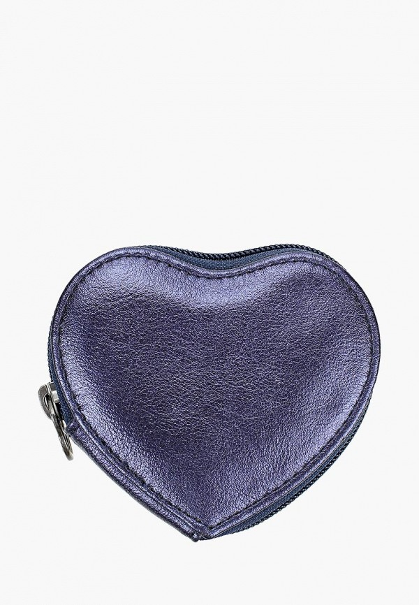 женский кошелёк tamaris, синий