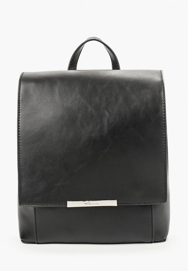 женский рюкзак tamaris