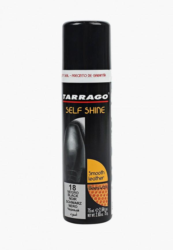 "Крем для обуви Tarrago Tarrago TA816AUINMX1 крем для обуви ""elegance"" coccine"