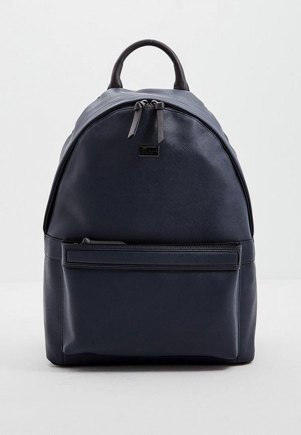 Рюкзак Ted Baker London Ted Baker London TE019BMCEEO4 ted lapidus ted lapidus 7006599 13 15 058