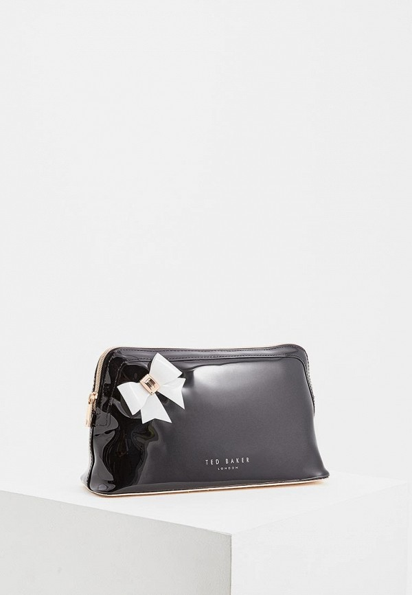 Косметичка Ted Baker London Ted Baker London TE019BWCEEB4