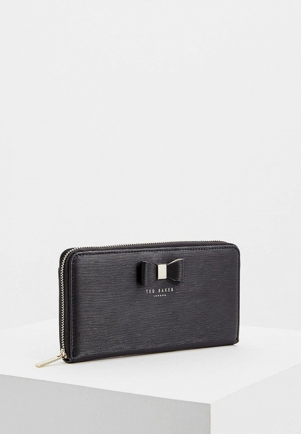 Кошелек Ted Baker London Ted Baker London TE019BWCEEC6