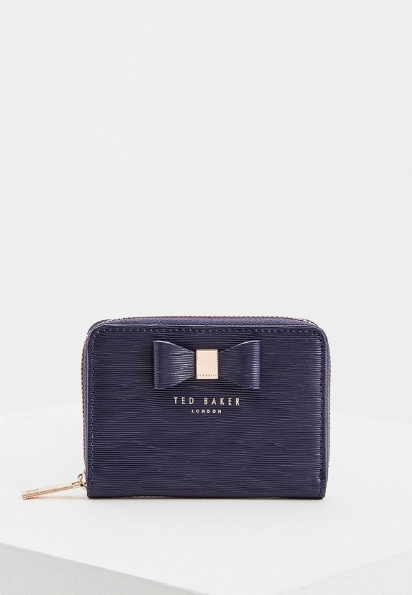 Кошелек Ted Baker London Ted Baker London TE019BWCEEC8 hansa boei69440055