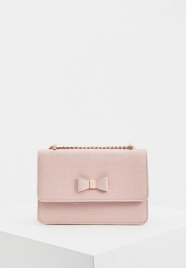 Сумка Ted Baker London Ted Baker London TE019BWCEEE2 ted lapidus ted lapidus 7006599 13 15 058