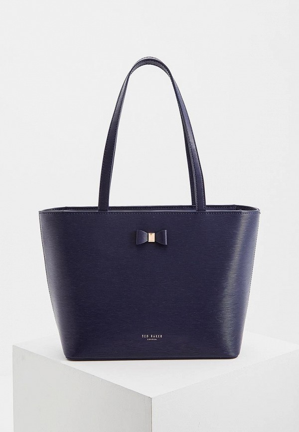Комплект Ted Baker London Ted Baker London TE019BWCEEE6
