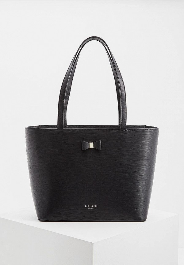 Комплект Ted Baker London Ted Baker London TE019BWCEEE7