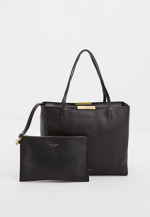 Комплект Ted Baker London Ted Baker London TE019BWCEEH0 ted lapidus ted lapidus 7006599 13 15 058