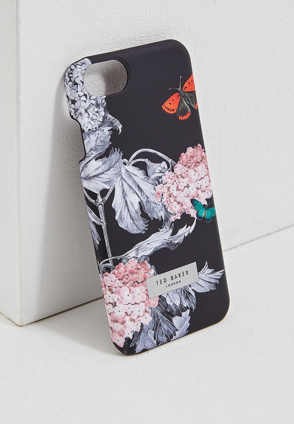 Чехол для iPhone Ted Baker London Ted Baker London TE019BWEHGL6