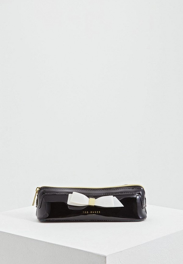Косметичка Ted Baker London Ted Baker London TE019BWEHGL7