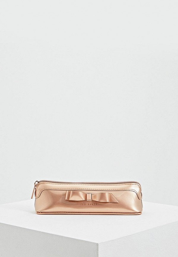Косметичка Ted Baker London Ted Baker London TE019BWEHGL8
