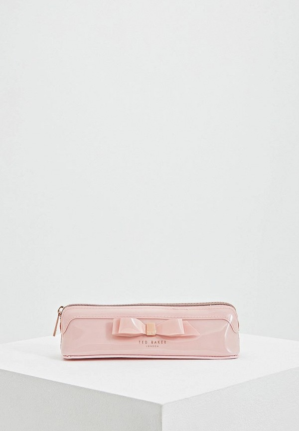 Косметичка Ted Baker London Ted Baker London TE019BWEHGM0