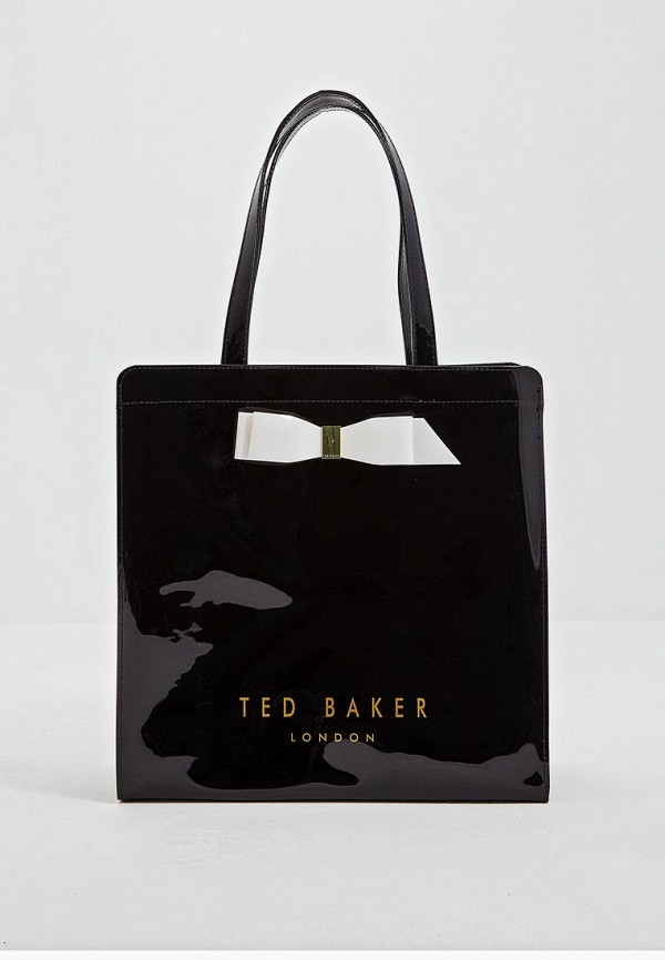 Сумка Ted Baker London Ted Baker London TE019BWEHGO1 пуховик ted baker london ted baker london te019ewceel8