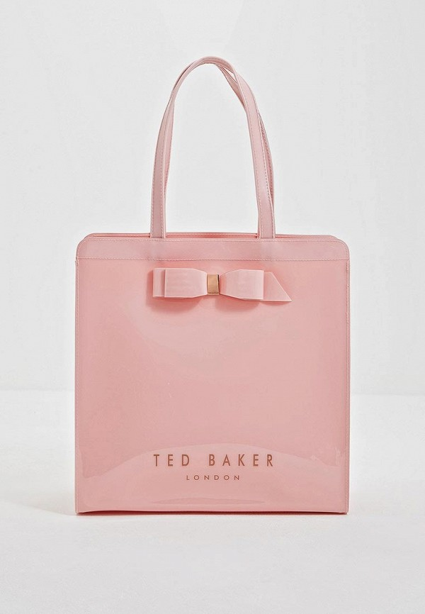 Сумка Ted Baker London Ted Baker London TE019BWEHGO3 сумка ted baker london ted baker london te019bmceep2