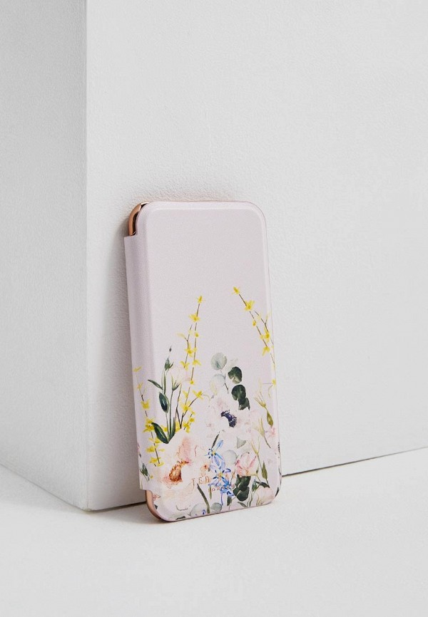 Чехол для iPhone Ted Baker London Ted Baker London TE019BWEHGO8